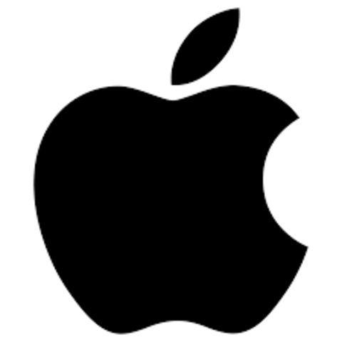 Apple(Steve Jobs) - aparece el iphone