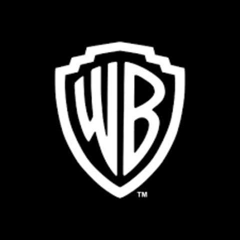 Warner Bros first network