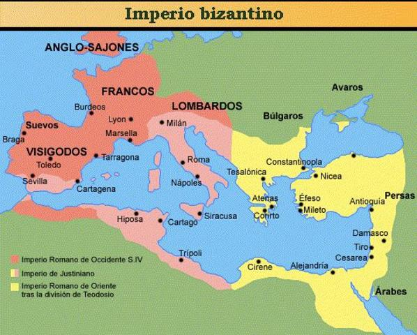 dbq byzantine empire under justinian Dbq on the byzantine empire under justinian to analyze the emperor justinian's military goals and determine whether or not they were achieved.