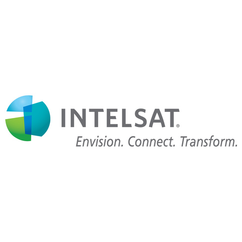 Creacion de Intelsat