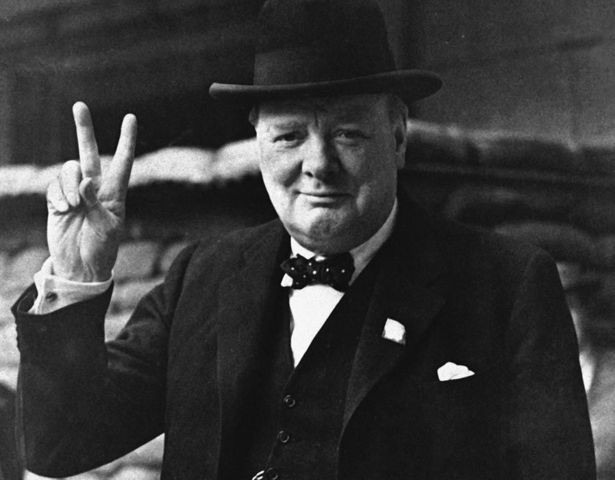 account of the life and leadership of sir winston churchill Sir winston leonard spencer churchill (november 30, 1874 – january 24, 1965) was a british politician known chiefly for his leadership of the united kingdom during world war ii he served as prime minister of the united kingdom from 1940 to 1945 and again from 1951 to 1955 a noted statesman and.