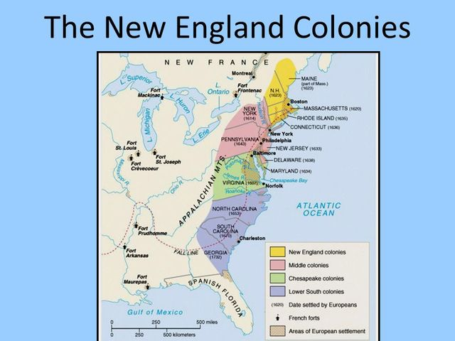 ap us history northern and southern colonies As well as the differences between the northern, middle and southern colonies ap us history: homework help the 13 colonies: life in early america related.