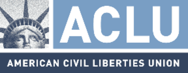 an analysis of american civil liberties union Marijuana reform baltimore city the results of the aclu's analysis are detailed in this is the web site of the american civil liberties union of maryland.