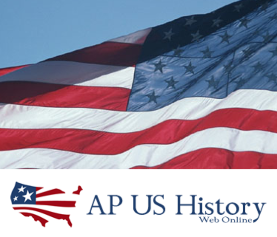 ap us history chapters 11 18 Traditions and encounters, ap edition (bentley), 5th edition  18: which of the  ap world history essay writer's handbook.