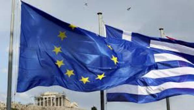 Greece's accession consolidated democracy in the country.