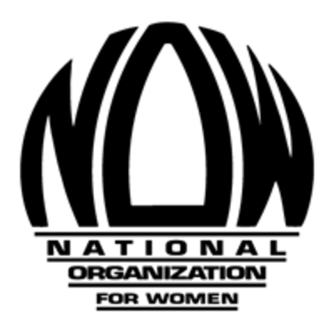 Creación de la National Organization for Women