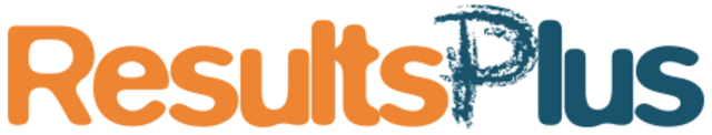 Results Plus Launched