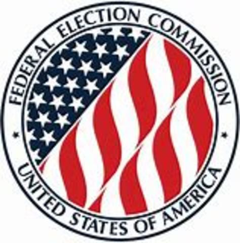 Federal Election Commission (FEC)