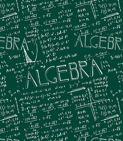 Modern Algebra is not that old