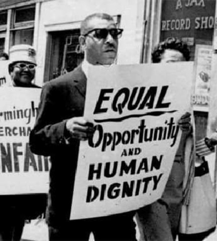 defining the successes of america in civil rights womens rights and gay rights By taking a close look at the history of gay rights  marking this the first major success of the gay lesbian and gay rights american civil liberties.