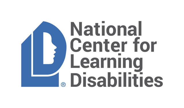 National Center for Learning Disabilities (NCLD) Founded