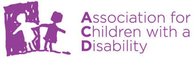 Association for children w/ Learning Disabilities