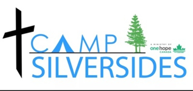 Camp Counsellor at Camp Silversides