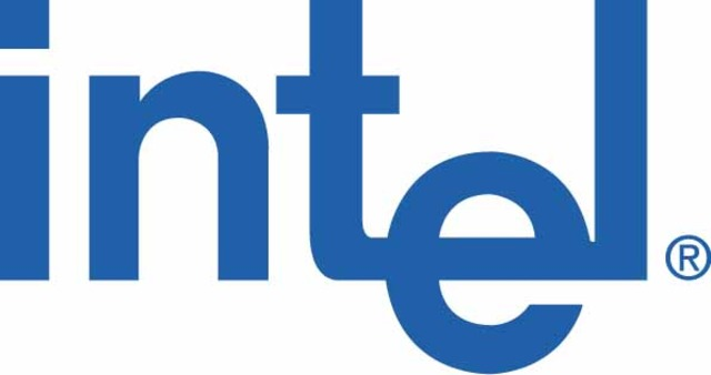 intel corporation 1968 1997 essay Intel corporation sources for your essay intel corporation is one of  history, development and growth intel was created in 1968 by robert noyce and gordon moore.