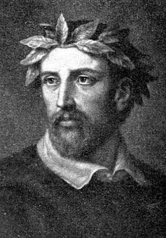 torquato tasso 1544 1595 essay The delivery of jerusalem  an heroick poem [torquato tasso] tasso, torquato, 1544-1595 to which is added the life of tasso and an essay on the gerusalemme.