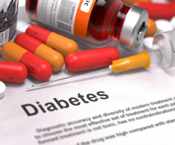 Diabetes Drugs that Reduce Cardiovascular Disease and Death