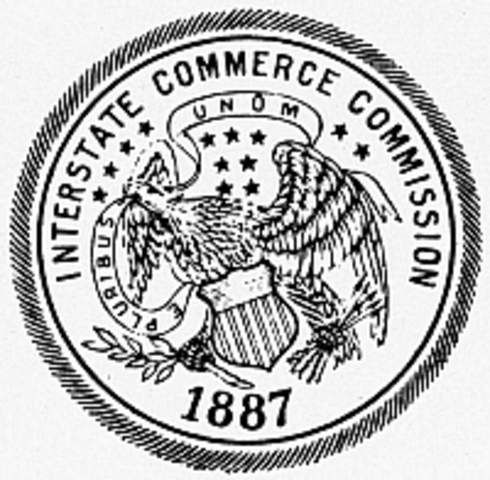 Interstate Commerce Commission (ICC)
