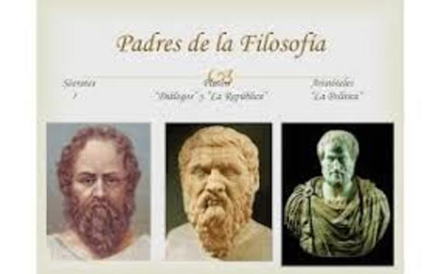 aristotles critique of plato Schematic criticism of plato to an avowed sympathy with plato's general metaphysical programme' — owens, the platonism of aristotle, proceedings.