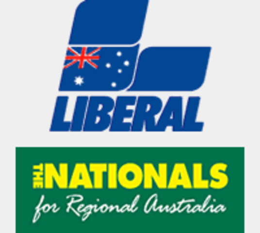 australian political parties liberal The liberal party of australia is a major political party in australia founded in 1945 to replace the united australia party (uap), the broadly centre-right liberal party is one of the two major parties in australian politics, along with the australian labor party (alp).