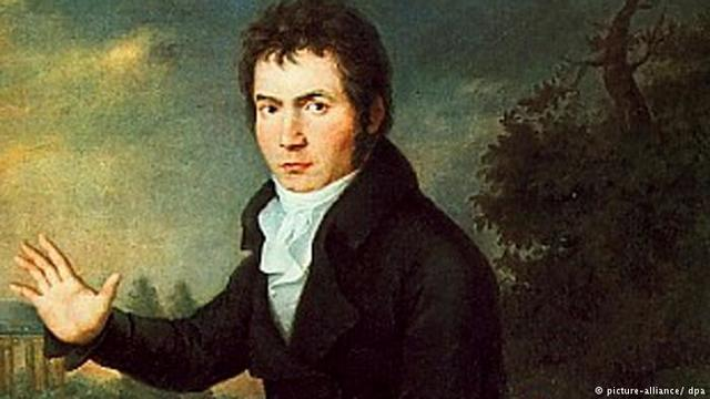 1790 First contact with Haydn.