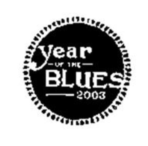 """Year of the Blues"" Declared"