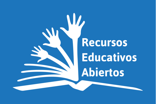 Recursos Educativos Digitales Abiertos