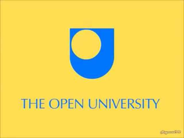 The Open University (UK)