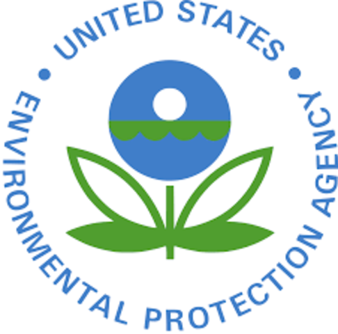 •	Environmental Protection Agency (EPA)