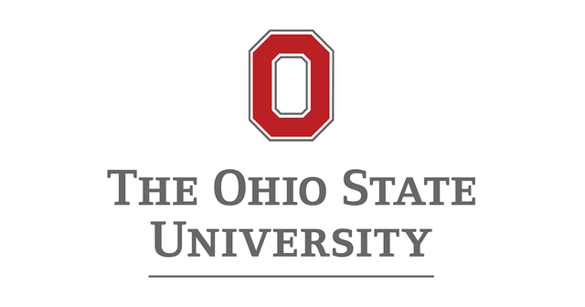 El Marketing Staff of The Ohio State University