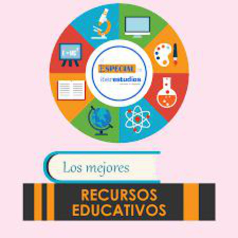 RECURSO EDUCATIVO DIGITAL