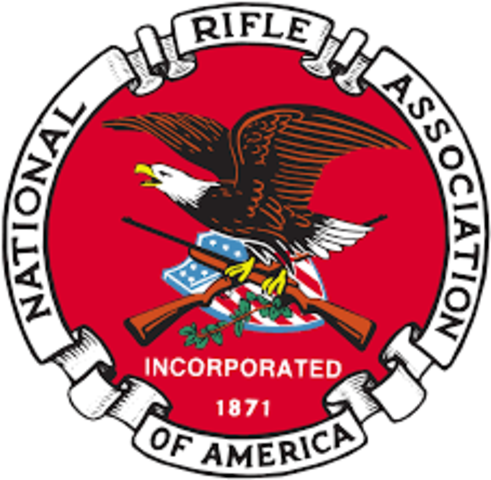 •	National Rifle Associate (NRA) Lobbying Begins