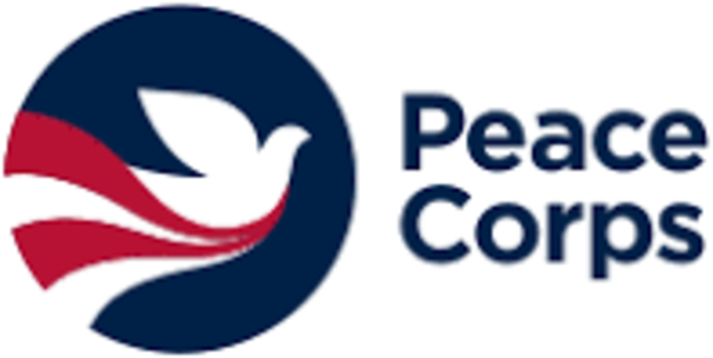•	Peace Corps Formed