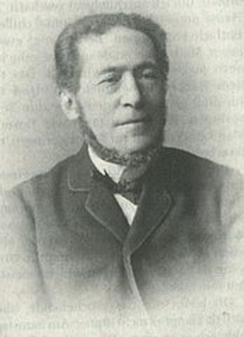 Salomon Neumann