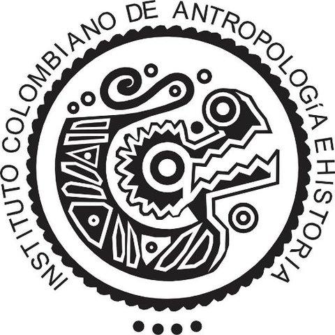 HISTORIA DE LA ANTROPOLOGÍA EN COLOMBIA timeline