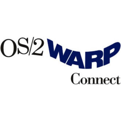 Warp Connect