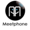 Logo meetphone