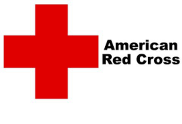 American Red Cross is founded by Clara Barton