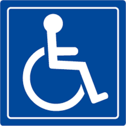 Education of The Handicapped Act of 1970