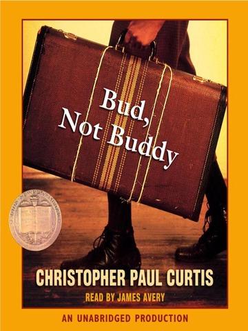 bud not buddy timeline timetoast timelines