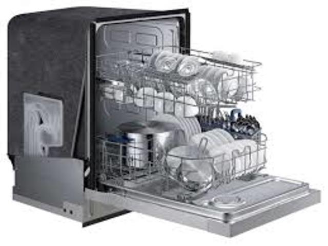 the changes in the dishwasher timeline timetoast timelines. Black Bedroom Furniture Sets. Home Design Ideas