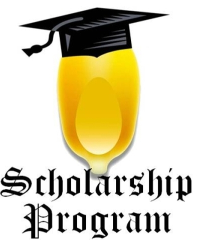 Cleveland Ohio Pilot Project Scholarship Program