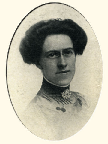 Grace D. Phillips, 1911-1911