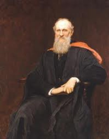 Sir William Thomson