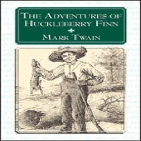 a comparison of catcher in the rye by j d salinger and huckleberry finn by mark twain Teaching seniors: catcher in the rye discussion  mark twain & the adventures of huckleberry finn - duration:  the catcher in the rye by jd salinger.