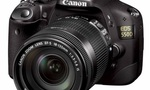 Canon eos 550d jackie chan eye of dragon special edition dslr  landscape