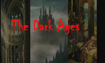 Dark ages main  landscape