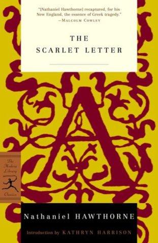 School Psychologist Samples | Cover Letters | LiveCareer.com