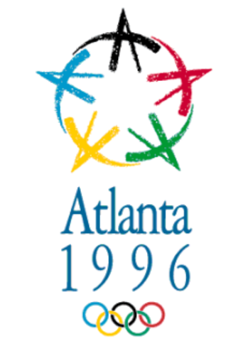 Terrorist attack on City Park during the Atlana Summer Olympics