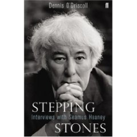 Seamus Heaney, Irish Poet