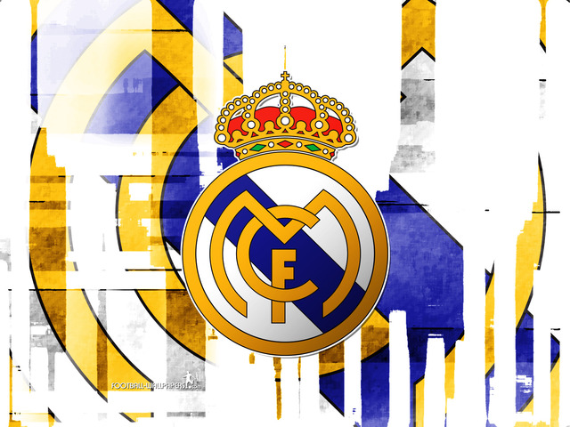 Signs with Real Madrid